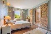 Бонье - Превосходный семейный особняк с большим бассейном - photo11