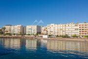 Cannes Palm Beach - New program HELIOS - Luxurious two rooms apartment VEGA - photo9