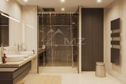 Cannes Palm Beach - New program HELIOS - Luxurious three rooms apartment SIRIUS - photo3