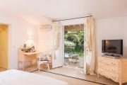 Saint-Tropez - Maison de charme - photo7