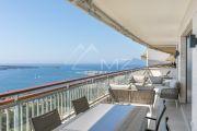 Cannes - Californie - Luxury top floor apartment - photo9