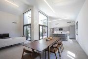 Saint-Tropez - Center - Apartment 4 rooms with patio - photo3