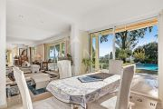 Cannes - Super Cannes - Villa with panoramic sea views - photo8