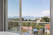 Канны - Калифорни - Исключительные апартаменты - photo7