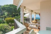 Cannes - Californie - Résidence de standing - photo4