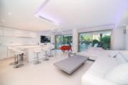 Cannes - Croisette - Modern apartment - photo1