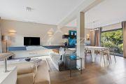 Roquebrune-Cap-Martin - Superbe villa moderne - photo3