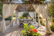 Saint-Tropez - Charming house - photo16