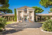 Les Parcs de Saint-Tropez - Luxueuse résidence - photo3