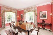 United Kingdom - London - Charming House - photo2