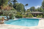 Mougins - Private and secured domain - photo4