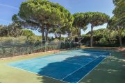 Около Сен-Тропе - Пампелонн Таити - Красивая недвижимость с теннисом - photo9
