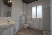 Cap d'Antibes – Wonderful Property - photo26