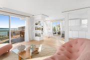 Канны Палм Бич - Уникальный пентхаус с панорамным видом на море - photo6