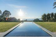 Cap d'Antibes - Luxurious contemporary villa - photo6