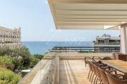 Exclusive Property Rooftop villa  - Cannes Croisette - Sole agent - photo5