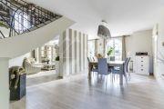 Proche Aix-en-Provence - Superbe maison aux abords d'un golf - photo5