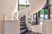 Roquebrune-Cap-Martin - Villa Moderne avec vue mer - photo11