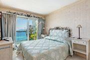 Cannes - Croisette - Appartement avec vue mer - photo11