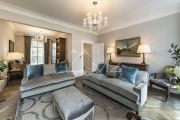 United Kingdom - London - Magnificent Grade 2 Listed freehold house - photo3