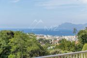 Cannes - Californie  - Entirely refurbished apartment - photo12