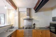 Aix-en-Provence - Appartement en centre ville - photo9