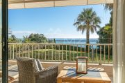 Cannes - Californie - Duplex with panoramic sea view - photo1