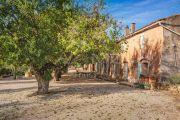Proche Aix-en-Provence - Domaine de 220 hectares proche de la Sainte Victoire - photo1