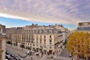 Etoile Rue Royale - photo2