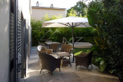 Saint-Tropez - House in the heart of the village - photo3