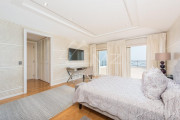 Super Cannes - Florentine style new property - photo22