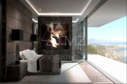 Cannes - Super Cannes - New contemporary villa and panoramic sea views - photo8