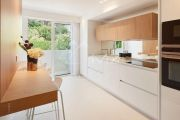 Cannes - Californie - Renovated apartment in a small residence - photo8