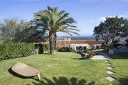 Italie - Porto Cervo - Splendide villa avec vue mer - photo2