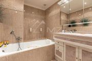 Канны - Калифорни - Красивая квартира в престижной резиденции - photo8