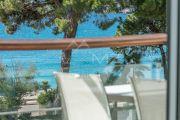 Cannes - Croisette - Résidence recente - photo10