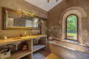 Горд – очаровательное имение с современной отделкой - photo11