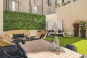 Cannes - City Center - Apartment with terrace - photo19
