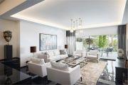 Канны - Калифорни - Великолепная квартира с отделкой класса люкс - photo4