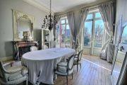 Cabourg - Villa de caractère au coeur de la ville - photo5