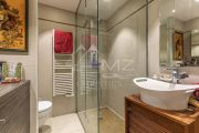 Cannes - Croisette - Apartment in a high-end residence - photo7