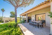 Saint-Tropez - Magnifique villa neuve proche du centre - photo4