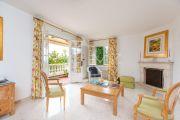 Cannes backcountry - Charming renewed villa - photo4
