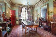 Saint Germain des Pres Faubourg Reception - photo11