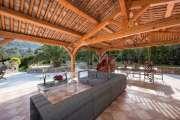 Cannes Backcountry - Provençal villa - photo16