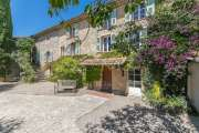 Cannes backcountry - Charming Mas - photo3