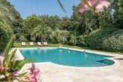 Proche Saint-Paul - Luxueuse villa dans un quartier prisé - photo3