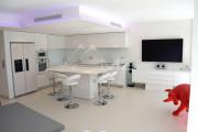 Cannes - Croisette - Modern apartment - photo5