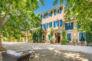 Close to L'Isle-sur-la-Sorgue - Splendid estate - photo2