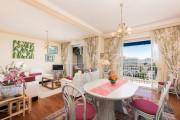 Cannes - Croisette - Résidence de luxe - photo5